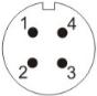 gr (3)