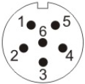 fr (4)
