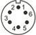 tt5 (5)