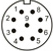 tt5 (7)
