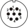 hrt (5)