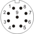 s1 (3)