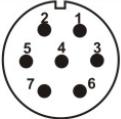 hrt (3)