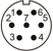 tt5 (6)